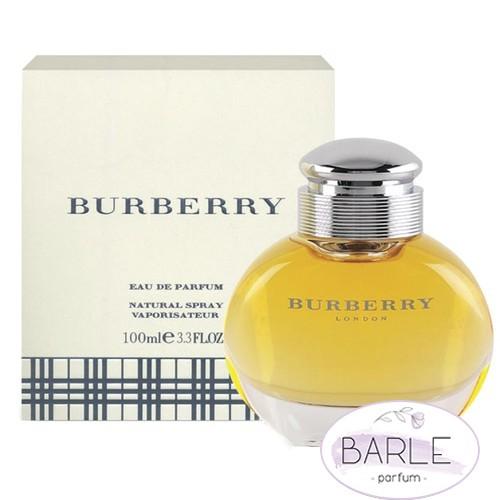 Burberry Women
