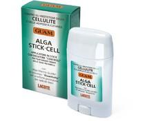 Guam Alga Stick-Cell