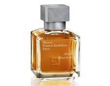 Francis Kurkdjian Absolue Pour Le Soir