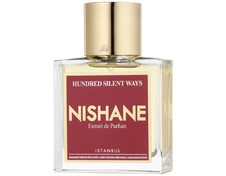 Nishane Hundred Silent Ways