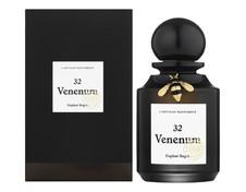 L'Artisan 32 Venenum