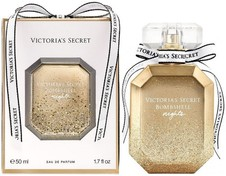 Victorias Secret Bombshell Nights