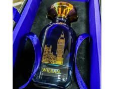 WIDIAN AJ Arabia London