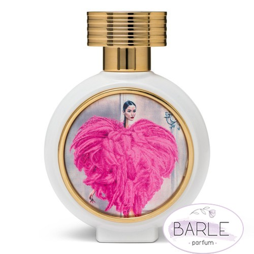 Haute Fragrance Company Wear Love Everywhere