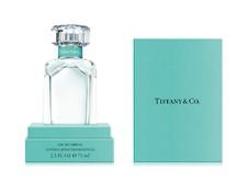 Tiffany Tiffany & Co