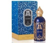 Attar Collection Azora