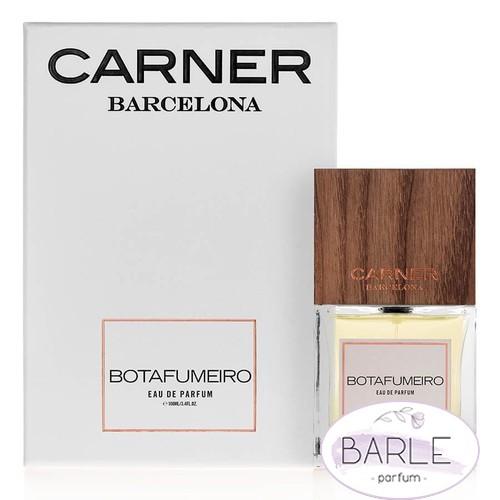 Carner Barcelona Botafumeiro