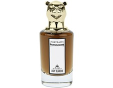 Penhaligon's The Revenge Of Lady Blanche