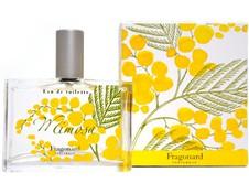 Fragonard Mimosa