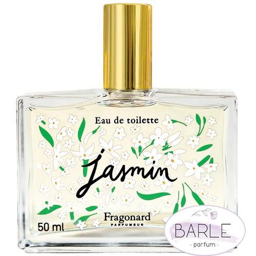 Fragonard Jasmin