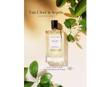 Van Cleef & Arpels Extraordinaire Neroli Amara