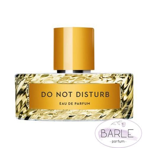 Vilhelm Parfumerie Do Not Disturb