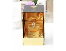 Noran Perfumes Kador 1929 Gold