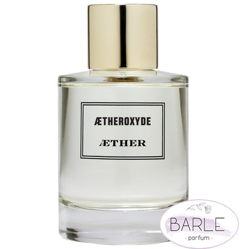 Aether Aetheroxyde