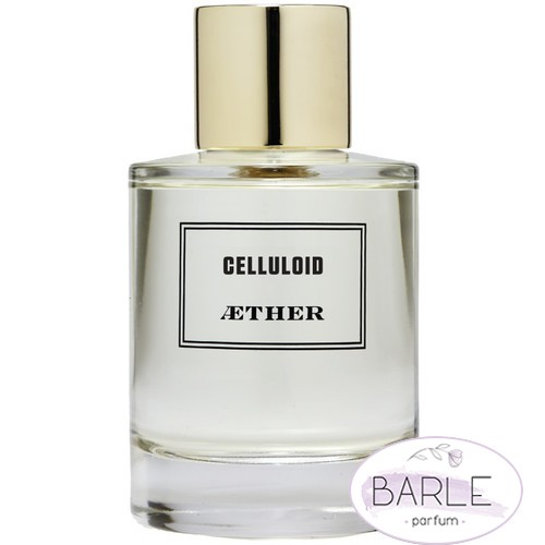 Aether CELLULOID