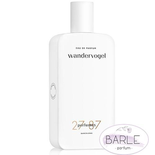 2787 Perfumes Wandervogel