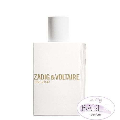 Zadig & Voltaire Just rock! for HER