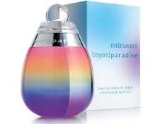 Estee Lauder Beyond Paradise