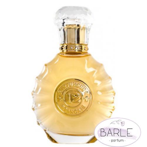 Les 12 Parfumeurs Francais La Destinee