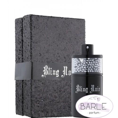 Ajmal Bling Noir