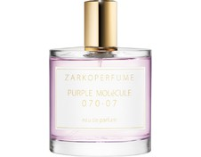 Zarkoperfume Purple Molecule 070·07