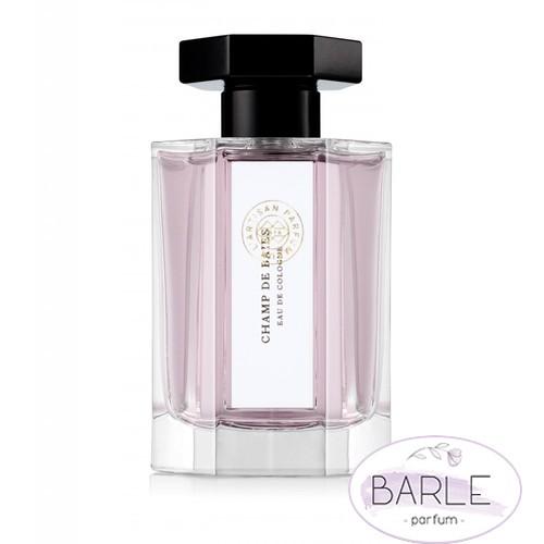 L'Artisan Parfumeur Champ de Baies