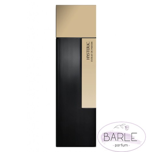 LM Parfums Hysteric