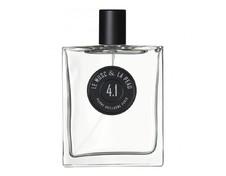 Parfumerie Generale PG 04.1 Le Musc et la Peau