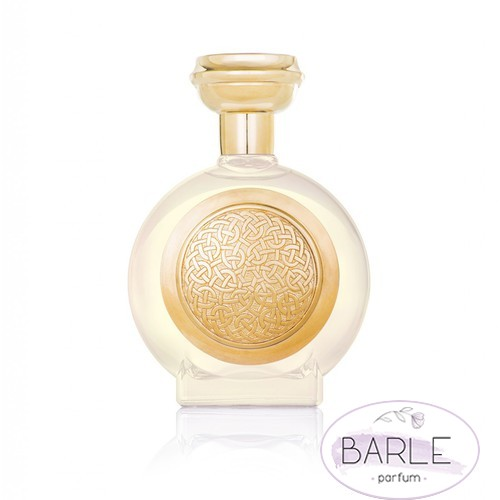 Boadicea The Victorious Gold Collection Notting Hill