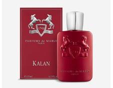 Parfums de Marly Kalan