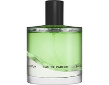 Zarkoperfume Cloud Collection No 3