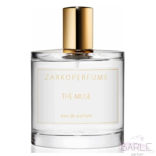 Zarkoperfume the Muse
