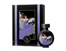 HFC Haute Fragrance Company Wrap Me In Dreams