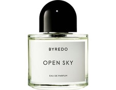 Byredo Open Sky LIimited  Edition