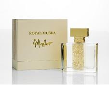 M. Micallef Royal Muska
