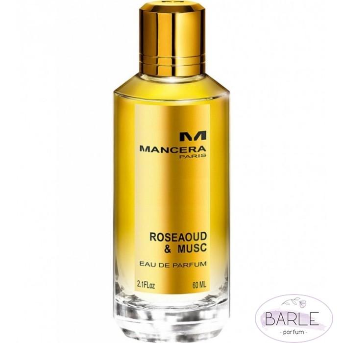 Mancera Roseaoud & Musc