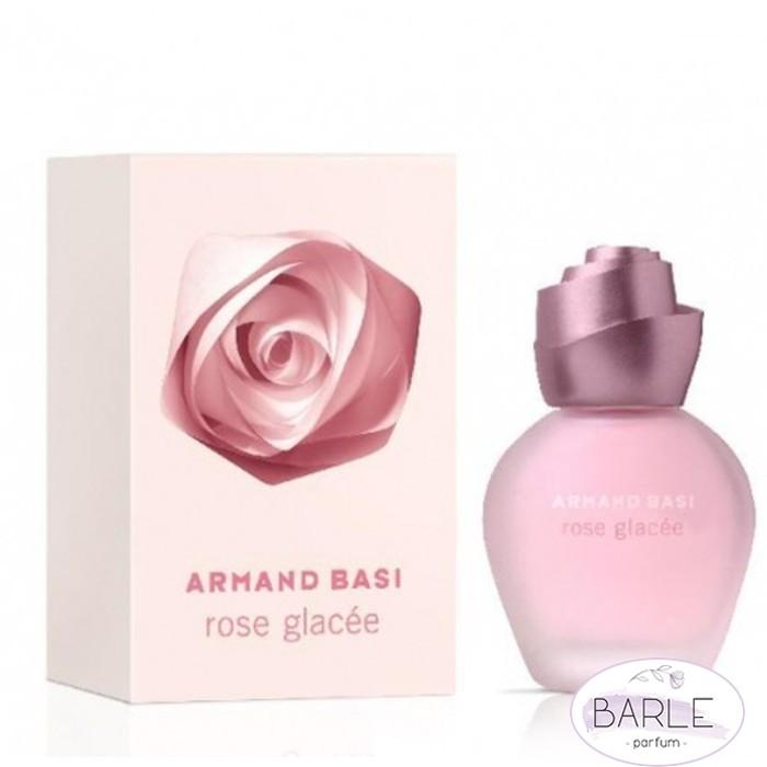Armand Basi Rose Glacee